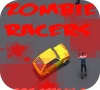 Zombie Racers Score Attack 2.1