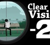 Clear Vision II