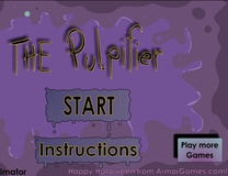 The Pulpifier
