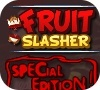 FrutSlesher : Special Edition