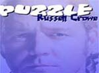 Puzzle russell corwe