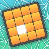 FLIP: A Puzzle Game