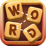 Word Crush Connect Hidden Word