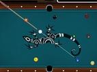 Billiards gamezer