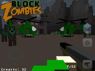 играть в майнкрафт игру зомби блоки бесплатно и онлайн игры minecraft #6