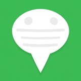 Pinpoint Messenger