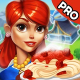 Cooking Games Food Fever - PRO