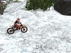 Moto Trails Winter 2