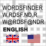 English Words Finder PRO