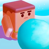 Ball Fight.io™