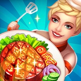 Cooking Star: Idle Pocket Chef