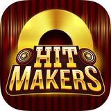 Hit Makers - Music Puzzle Game