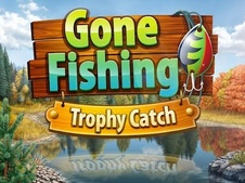 Addicting Fishing
