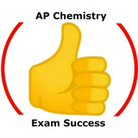 AP Chemistry Exam Success