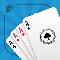 Aces Up -  Easthaven Solitaire