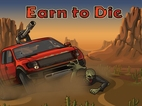 Earn to die