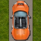 SimpleCar - The simplest and most difficult game in the world