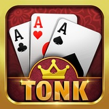 Tonk Rummy Multiplayer