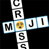 Crossmoji - Emoji Crossword