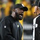Explaining the botched call the in Steelers vs. Seahawks Week 6 game
