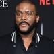 Tyler Perry pays grocery bills for elderly and high risk shoppers at dozens of stores in New Orleans and Atlanta