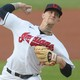 Cesar Hernandez, Jose Ramirez ignite Cleveland Indians to sweep White Sox, 5-4