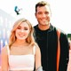 Bachelor Nation Supports Colton Underwood and Cassie Randolph After Their Split