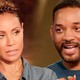Jada Pinkett Smith admits she DID have an affair with rapper during her marriage to Will Smith