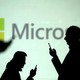More than 20,000 U.S. organizations compromised through Microsoft flaw, source says