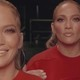 Jennifer Lopez talks about success and why she doesn't relate to concept of reinvention in new video