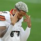 Odell Beckham's outburst, record of 4-2 or 0-6, the game plan – Cleveland Browns Scribbles