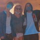 Britney Spears shares rare photo of sons Sean Preston, 15, and Jayden James, 14