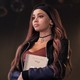 'Riverdale' star Vanessa Morgan says she's the show's 'least paid' regular