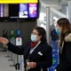 With $4 billion in losses, Heathrow tells UK: open up travel