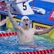 Sun Yang's Ban Reduced To Four Years & 3 Months, Still Out Of Tokyo Olympics