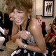 Zendaya Makes History with Her Emmy Win