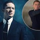 Tom Hardy 'rumoured to replace Daniel Craig as next James Bond'