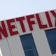Analysts predict Netflix's first quarter earnings report