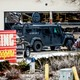 43 new charges filed against suspect in Colorado supermarket mass shooting