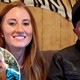 Tiger King star Jeff Lowe and wife land reality show that will 'divulge' information on Joe Exotic
