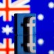 Facebook will roll back its block on news posts in Australia