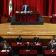 Lebanon goes to polls in March amid economic meltdown