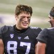 BREAKING: Washington to Play Utah this Weekend in Seattle