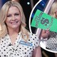 Melissa Joan Hart makes history on Celebrity Wheel of Fortune taking home over a MILLION dollars