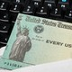Will you get a second stimulus check by December 31?
