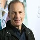 Bob Odenkirk 'in stable condition' after 'heart related incident' led to collapse on 'Better Call Saul' set