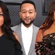 John Legend and stars sign letter to stop police budget increase