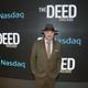 Sean Conlon Reflects on 'The Deed: Chicago' Season 2