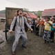 Kazakhstan embraces Borat catchphrase in new tourism campaign: 'Very nice!'