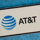AT&T's WarnerMedia teams with Discovery in major media deal